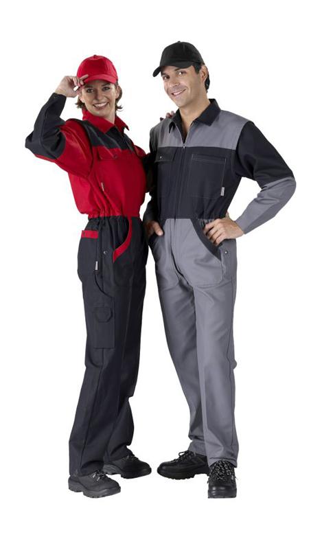 Лыжный костюм большого размера женский с доставкой